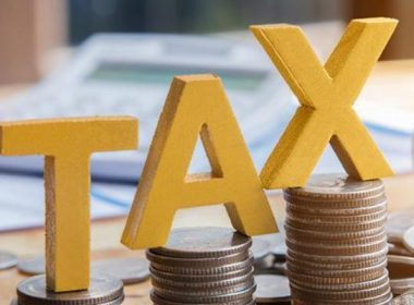income tax dept. launched a new software for notice