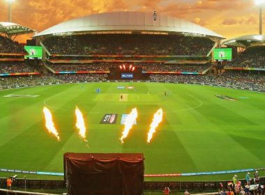 ICC is working on the plan to have women and men world cup