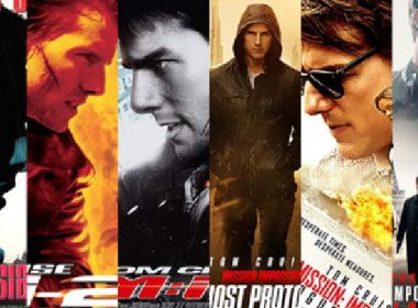 Tom Cruise's failed mission for the first time, will not be able to show new feat missionˈmiSHən Translations of mission Frequency मिशन mission Noun विशेष कार्य mission नियोग mission, authority, order, command, factor, appointment राजनीतिक संदेश missive, mission नियुक्त व्यक्ति nominative, mission दूत-कर्म mission प्रेरित जन-समुदाय mission Definitions of mission Noun 1 an important assignment carried out for political, religious, or commercial purposes, typically involving travel. Modest EU missions have been sent to Macedonia, Bosnia and the Congo. Synonyms: assignmentcommissionexpeditionjourneytripundertakingoperationtaskjoblaborworkdutychargetrust 2 the vocation or calling of a religious organization, especially a Christian one, to go out into the world and spread its faith. The majority of Catholics have little appreciation of their mission to spread the faith as a precious gift intended for all. Synonyms: vocationcallinggoalaimquestpurposefunctionlife's work 3 a strongly felt aim, ambition, or calling. Clearly, we must actively and forcefully explain the importance of our fundamental mission to policy leaders and the general public. Examples of mission a fact-finding mission to the Czech Republic 29 more examples Synonyms of mission Noun assignmentsortievocationdelegationmissionary postcommissionforeign missionmissionary workmilitary mission 31 more synonyms