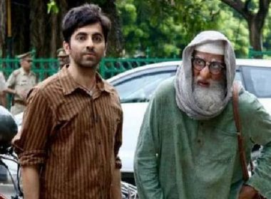If the lockdown does not open, the superlative Ayushman's Gulbo Sitabo will be released on digital platform