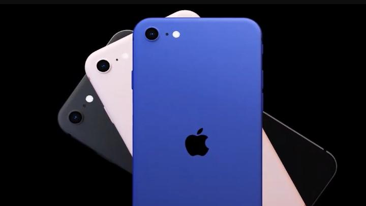 iphone-9 new launch