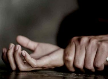 Minor raped the girl by calling her home