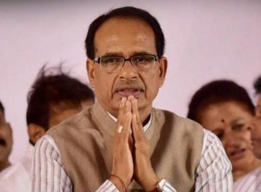 22 new ministers will be in CM Shivraj's cabinet, new faces get chance, announcement soon