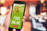 Now you can order food from the hotel till 9 o'clock in the night, administration extended delivery time