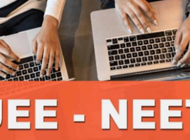 The wait is over, NEET will be held on July 26, JEE examination from 18 to 23