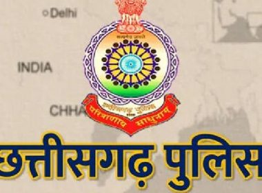 File for promotion of police personnel ready in the state, home department will finally stamp
