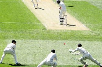 Why is the ICC giving special preference to bowlers, why gave them special time?