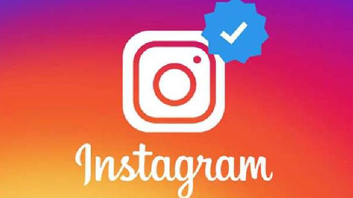 Funny feature on Instagram, will now work with friends in lockdown