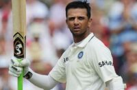 NCA Chief Rahul Dravid said, players need to be mentally healthy