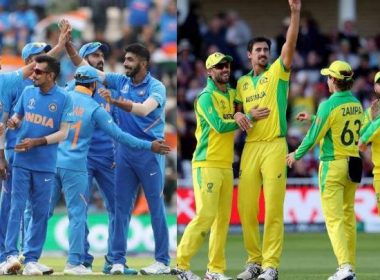 Australia lost $ 300 million in series and World Cup cancellation