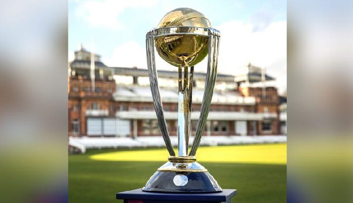 T20 World Cup,