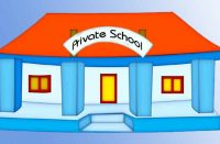 Private School,