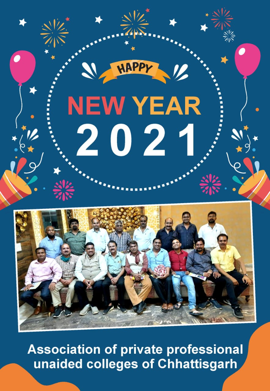 happy-new-year-2021-raipur